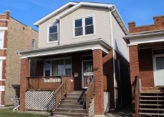 Casa en ejecución hipotecaria in Cicero, IL, 60804,  S 56TH CT ID: F4384461