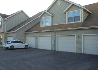 Foreclosure Home in Joliet, IL, 60431,  BIG TIMBER DR ID: F4384475