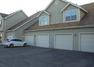 Casa en ejecución hipotecaria in Joliet, IL, 60431,  BIG TIMBER DR ID: F4384475