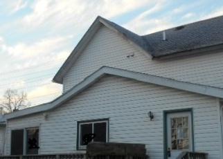 Casa en ejecución hipotecaria in Janesville, WI, 53548,  S JACKSON ST ID: F4384489