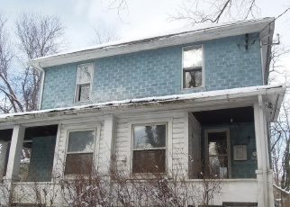 Foreclosure Home in Harpers Ferry, WV, 25425,  BENSON DR ID: F4384541