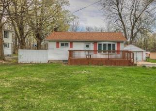 Casa en ejecución hipotecaria in Lansing, MI, 48911,  FERLEY ST ID: F4384619