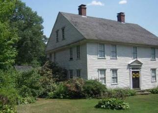 Casa en ejecución hipotecaria in Canterbury, CT, 06331,  N CANTERBURY RD ID: F4384633