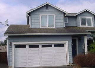 Casa en ejecución hipotecaria in Spanaway, WA, 98387,  16TH AVENUE CT E ID: F4384671