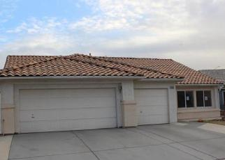 Foreclosure Home in Las Vegas, NV, 89129,  BALLINDARRY AVE ID: F4384681