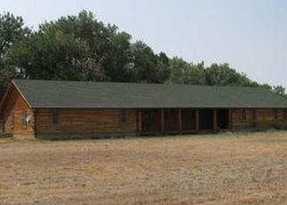 Casa en ejecución hipotecaria in Evansville, WY, 82636,  STRAND RD ID: F4384694