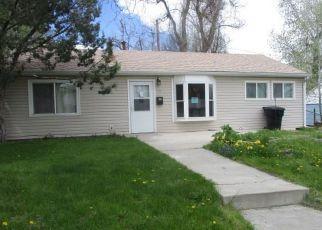 Casa en ejecución hipotecaria in Casper, WY, 82609,  N COLORADO AVE ID: F4384695
