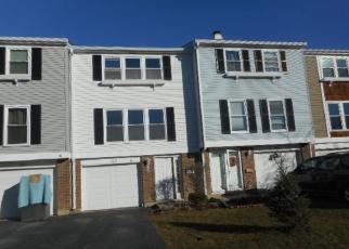 Casa en ejecución hipotecaria in Schaumburg, IL, 60194,  STANLEY CT ID: F4384757