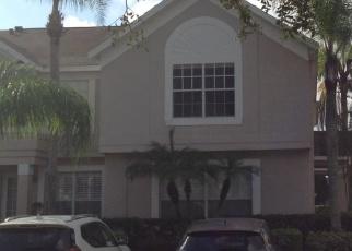 Casa en ejecución hipotecaria in Brandon, FL, 33511,  KENSINGTON LAKE CIR ID: F4384800