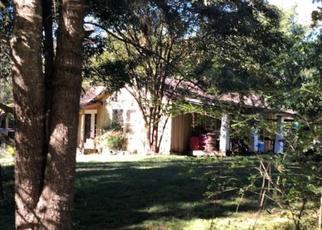 Casa en ejecución hipotecaria in Gordon Condado, GA ID: F4384815