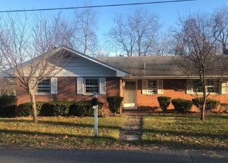 Foreclosed Home en VALLEY VIEW DR, Cumberland, MD - 21502