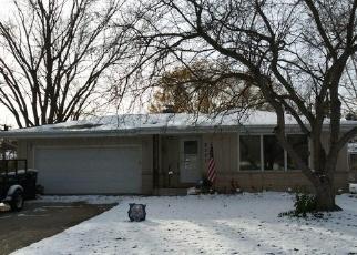 Casa en ejecución hipotecaria in Oak Creek, WI, 53154,  S VERDEV DR ID: F4384879