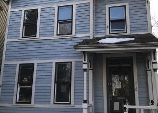 Casa en ejecución hipotecaria in Schenectady, NY, 12305,  UNION ST ID: F4384895