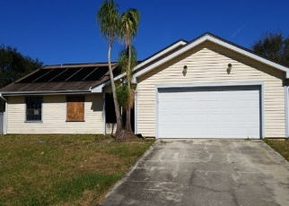 Foreclosure Home in Brevard county, FL ID: F4384909