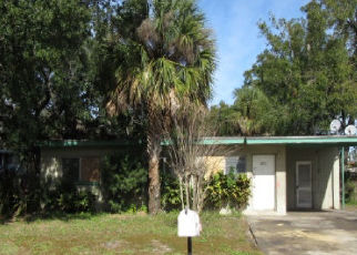 Casa en ejecución hipotecaria in Orlando, FL, 32805,  W CONCORD ST ID: F4384923
