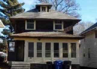 Foreclosure Home in Des Moines, IA, 50316,  E 9TH ST ID: F4384927