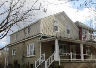Foreclosure Home in Medina county, OH ID: F4384928