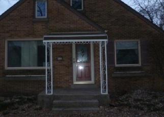 Casa en ejecución hipotecaria in Milwaukee, WI, 53207,  E BOLIVAR AVE ID: F4384941