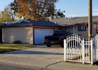 Foreclosure Home in Stockton, CA, 95205,  E 9TH ST ID: F4384960