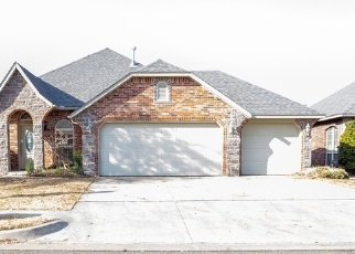 Foreclosure Home in Cleveland county, OK ID: F4384962