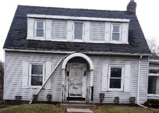 Foreclosure Home in Detroit, MI, 48221,  INVERNESS ST ID: F4384966