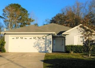 Foreclosed Home en RIPPLING WAVE CT, Jacksonville, FL - 32244