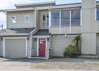 Casa en ejecución hipotecaria in Bainbridge Island, WA, 98110,  POINT MONROE DR NE ID: F4384989
