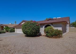 Casa en ejecución hipotecaria in Glendale, AZ, 85303,  W MCLELLAN RD ID: F4385004