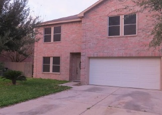 Foreclosure Home in Mission, TX, 78573,  W 40TH ST ID: F4385021