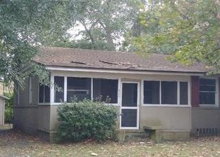 Casa en ejecución hipotecaria in Jacksonville, FL, 32206,  SPRINGFIELD CT N ID: F4385060