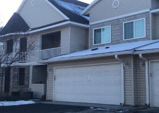 Casa en ejecución hipotecaria in Minneapolis, MN, 55443,  100TH LN N ID: F4385087