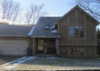 Casa en ejecución hipotecaria in Eden Prairie, MN, 55344,  SHELDON AVE ID: F4385091