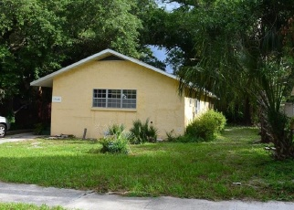 Casa en ejecución hipotecaria in Tampa, FL, 33610,  E IDA ST ID: F4385149
