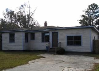 Casa en ejecución hipotecaria in Jacksonville, FL, 32218,  BON AIR DR N ID: F4385168