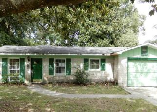 Foreclosed Home en BISHOP ST, Brunswick, GA - 31525