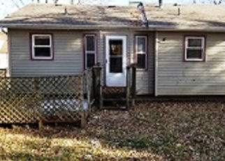 Foreclosure Home in Independence, MO, 64050,  N EMERY ST ID: F4385215
