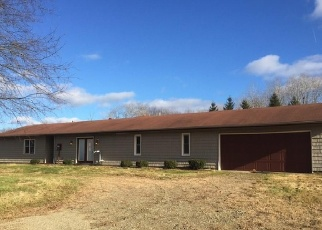 Casa en ejecución hipotecaria in Crawford Condado, PA ID: F4385220