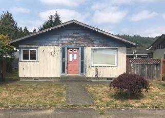 Casa en ejecución hipotecaria in Montesano, WA, 98563,  E SIMPSON AVE ID: F4385240