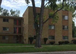 Casa en ejecución hipotecaria in Chicago, IL, 60619,  S KING DR ID: F4385283