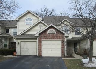 Foreclosure Home in Elgin, IL, 60120,  WOODHILL CT ID: F4385291