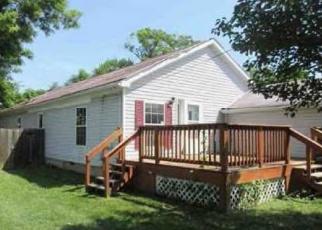 Casa en ejecución hipotecaria in Lorain, OH, 44055,  E 31ST ST ID: F4385330