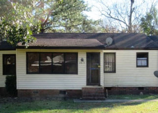 Foreclosure Home in Columbus, GA, 31903,  WISE ST ID: F4385347