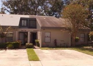 Casa en ejecución hipotecaria in Jacksonville, FL, 32244,  COLONY PINE CIR N ID: F4385363