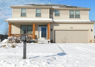 Foreclosure Home in Omaha, NE, 68136,  S 167TH ST ID: F4385434