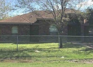 Foreclosure Home in Hidalgo county, TX ID: F4385450