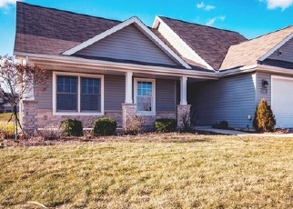 Foreclosure Home in Elkhart county, IN ID: F4385452