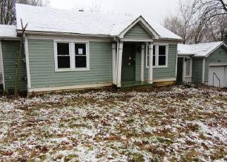 Casa en ejecución hipotecaria in Saint Louis Condado, MO ID: F4385455
