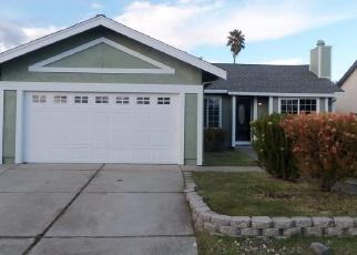 Casa en ejecución hipotecaria in Solano Condado, CA ID: F4385469