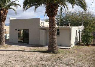 Casa en ejecución hipotecaria in Tucson, AZ, 85705,  W ALTURAS ST ID: F4385475