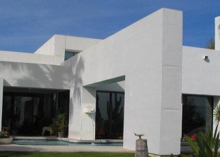 Casa en ejecución hipotecaria in Scottsdale, AZ, 85255,  N 87TH ST ID: F4385477
